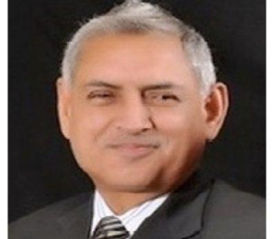 Muhammad Mumtaz Baig