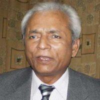 Nehal Hashmi