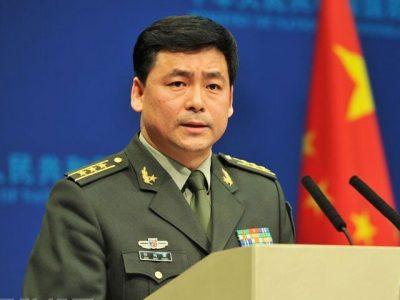 Ren Guoqiang
