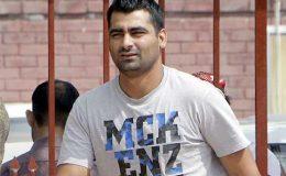 پی ایس ایل فکسنگ سکینڈل: شاہ زیب حسن پر ایک سال کی پابندی عائد