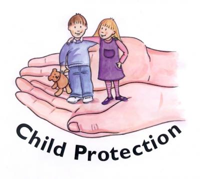 Child Protection Bureau