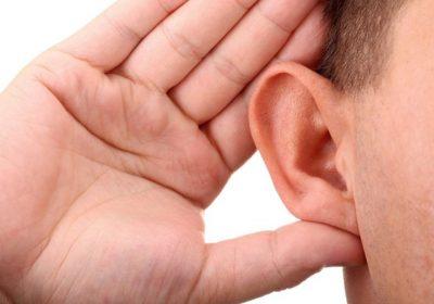 Ear Health Day