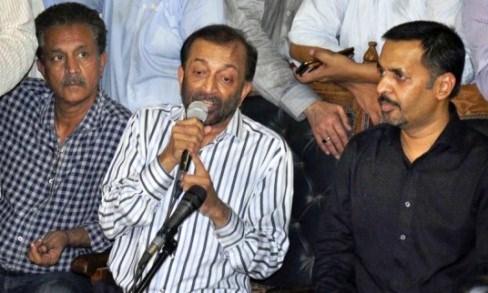 روشنیوں کے شہر کی سیاسی صورتحال کا نیا منظر نامہ