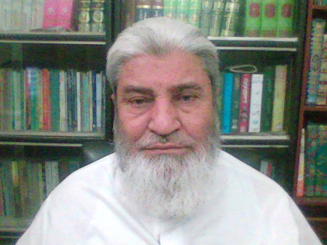 منگل مورخہ 6 مارچ 2018 بعد نماز مغرب قلم کاروان کی ادبی نشست مکان نمبر 1 اسٹریٹ 38،G6/2 اسلام آباد میں منعقد ہوئی