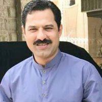 Nadeem Shahzad