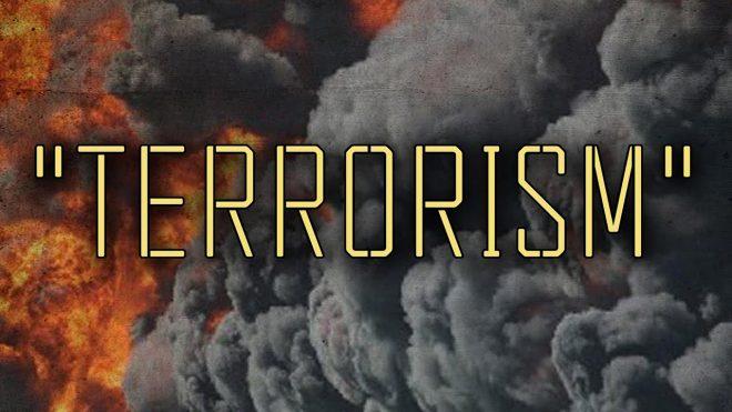 دہشت گردی کے خلاف جنگ پر پاکستان اور روس یکجا