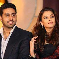 Abhishek Bachchan - Aishwarya