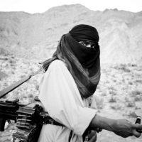 Balochistan Liberation Army