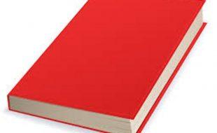 کتاب اُردو ذخیرہ الفاظ