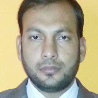 Dr. Aziz Sohail