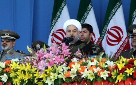 ہتھیار بنانے کیلیے کسی کی اجازت کا انتظار نہیں کریں گے، ایرانی صدر