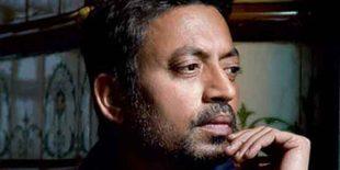 عرفان خان کے ترجمان نے اداکار کی صحت سے متعلق افواہوں کی تردید کر دی