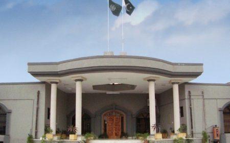 امریکی سفارتکار ہونے کا یہ مطلب نہیں کہ پاکستانیوں کو مارے، اسلام آباد ہائی کورٹ