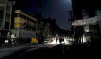 نیپرا نے کراچی میں بجلی بحران کا ذمہ دار کے الیکٹرک کو قرار دے دیا