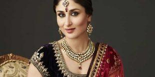 کرینہ کپور نے دوسری شادی کی خواہش کا اظہار کر دیا