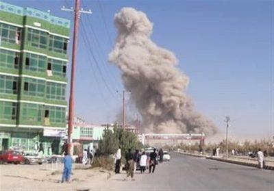 Kunduz Attack