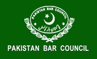 بار کونسلز اور نوجوان وکلاء کا استحصال