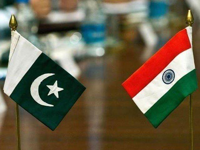 ایل او سی پر بھارتی اشتعال انگیزی؛ پاک بھارت ڈی جی ایم اوز کا ہاٹ لائن رابطہ