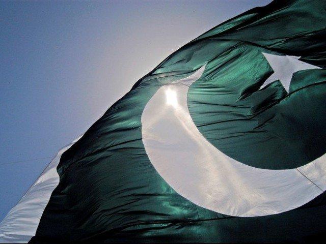 پاکستان اور عالم اسلام کھاں کھڑے ہیں
