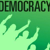 Pakistani Democracy