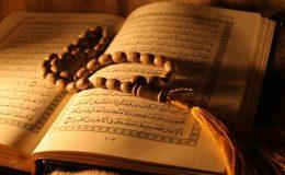 ترجمان القرآن پارہ: الم 1