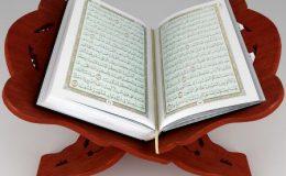ترجمان القرآن  پارہ: الم سورةالبقرة مدنیہ رکوع نمبر 2 آیت نمبر 8 سے 20