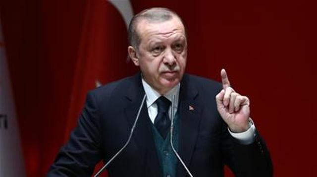 ٢٠٢٣ء میں ترکی اور صلیبیوں کا ١٠٠ سالہ ذبردستی کا معاہدہ ختم ہونے والا ہے