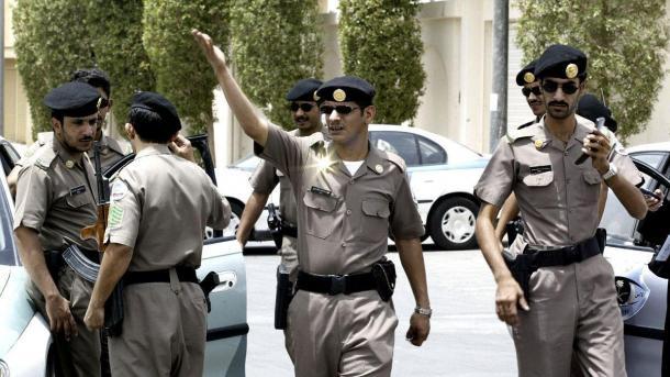 سعودی عرب: شاہی محل کے قریب فائرنگ، کھلونا ڈرون کو مار گرایا گیا، بغاوت کی افوائیں دم توڑ گئیں