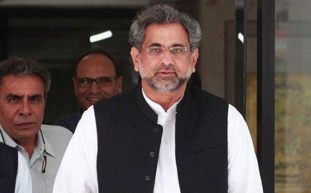 ن لیگ الیکشن میں حصہ لے گی اور کامیابی بھی حاصل کرے گی، وزیراعظم