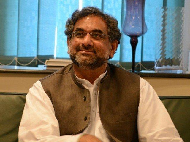 کراچی لوڈ شیڈنگ؛ کے الیکٹرک کو جتنی گیس چاہیے اسے ملے گی، وزیر اعظم