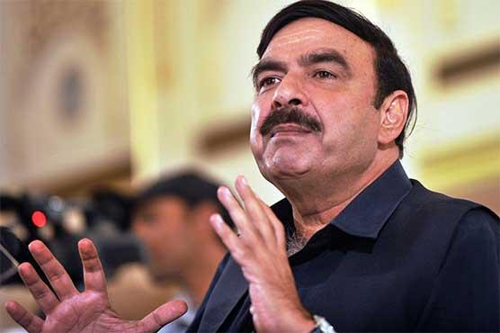حکومت آرٹیکل 232 کے تحت اسمبلی کی مدت ایک سال تک بڑھا سکتی ہے۔ شیخ رشید