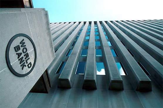 کم آمدن افراد کے گھر کیلئے ورلڈ بینک قرض دے گا