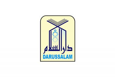 Darussalam