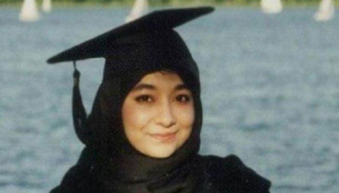 افواہیں بے بنیاد: ٹیکساس میں پاکستانی قونصل جنرل کی ڈاکٹر عافیہ سے جیل میں ملاقات