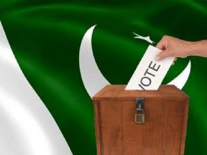 سیاسی قرض اتار دو۔۔۔پاکستان سنوار دو