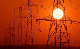 تربیلا اور گدو پاور پلانٹ میں فنی خرابی، ملک میں بجلی کا بڑا بریک ڈاون