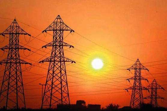 4 ہزار میگا واٹ بجلی سسٹم سے آؤٹ، پنجاب میں 9 گھنٹے تک لوڈشیڈنگ