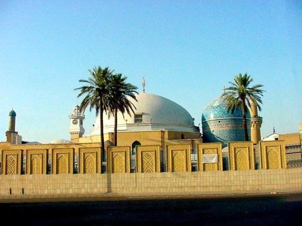 شاہ جیلان