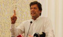مودی سے محبت کا اظہار کر کے نواز پی ٹی آئی کی مہم چلا رہے ہیں، عمران خان