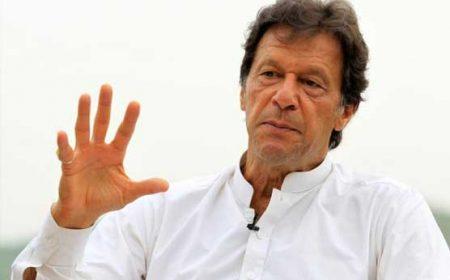 ہر بار اقتدار سے نکل کر پاک فوج کو بدنام کرنا نواز شریف کا وطیرہ ہے۔ عمران خان