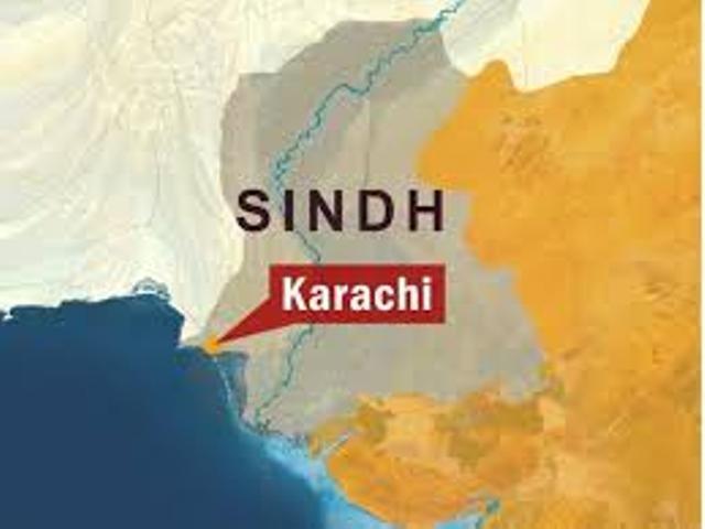 کراچی صوبے کا قیام ناگزیر ہے