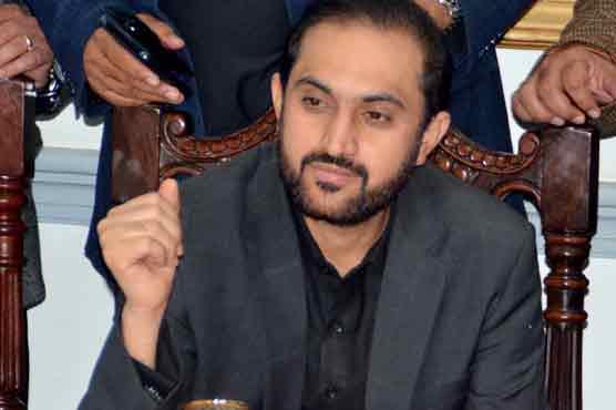 دشمن سی پیک کو کامیاب ہوتا نہیں دیکھنا چاہتا: وزیرِاعلی بلوچستان