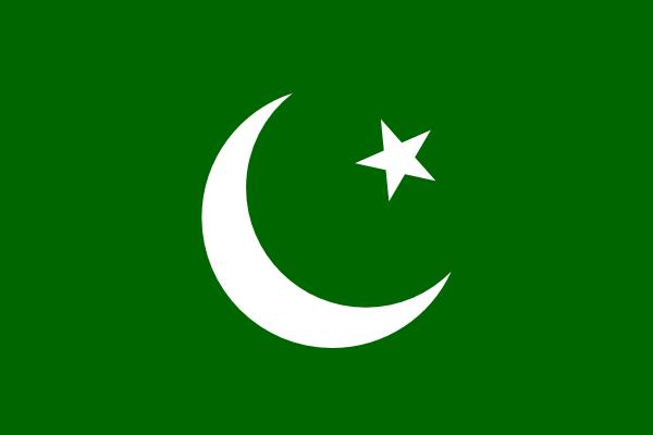 مسلم لیگ صرف قائد کی ۔ باقی سب مفادات کی