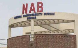 نیب نے نواز شریف کی 20 مئی کو طلبی کا نوٹس جاتی امرا میں وصول کرا دیا