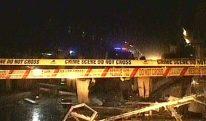 پشاور کے جی ٹی روڈ پرہوٹل میں دھماکا، 5 افراد جاں بحق