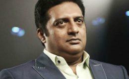 بھارتی اداکار پرکاش راج کو مودی سرکار پر تنقید مہنگی پڑ گئی
