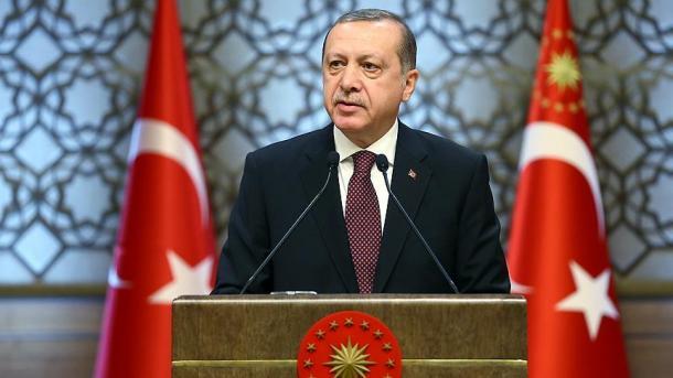 غزہ میں شہادتوں پر ردعمل: ترکی نے امریکا، اسرائیل سے سفیر واپس بلا لیے