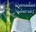 رمضان، قرآن اور ہمارا طرز عمل