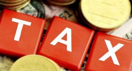 حکومت ہر ماہ بجلی کے بلوں کے ذریعے صارفین سے 15 ارب روپے وصول کرنے لگی