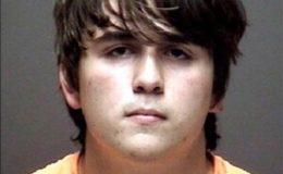 کہانی سنانے کیلیے بعض طلبا کو زندہ چھوڑ دیا، ٹیکساس فائرنگ کے ملزم کا بیان